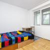 Inchiriere/Apartament 3 camere/ Maior Coravu thumb 5