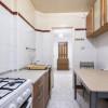 Inchiriere/Apartament 3 camere/ Maior Coravu thumb 9