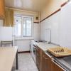 Inchiriere/Apartament 3 camere/ Maior Coravu thumb 10
