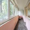 Inchiriere/Apartament 3 camere/ Maior Coravu thumb 14