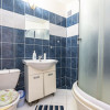 Inchiriere/Apartament 3 camere/ Maior Coravu thumb 15