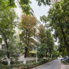 Inchiriere/Apartament 3 camere/ Maior Coravu thumb 17