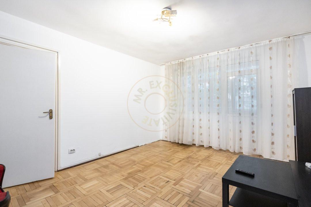 Inchiriere/Apartament 3 camere/ Maior Coravu 3