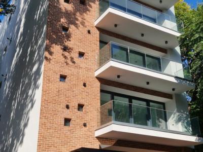 Apartament boutique, 3 cam, 101 mp, Floreasca