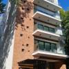 Apartament boutique, 3 cam, 101 mp, Floreasca thumb 1