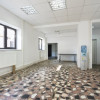 De Inchiriat - Casa 5 camere - 170 mp utili - Semanatoarea thumb 2