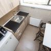 De Inchiriat - Casa 5 camere - 170 mp utili - Semanatoarea thumb 11