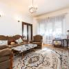 Apartament de 5 camere si garaj de vanzare- Mantuleasa thumb 3