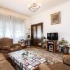 Apartament de 5 camere si garaj de vanzare- Mantuleasa thumb 4