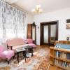 Apartament de 5 camere si garaj de vanzare- Mantuleasa thumb 5