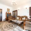 Apartament de 5 camere si garaj de vanzare- Mantuleasa thumb 6