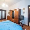 Apartament de 5 camere si garaj de vanzare- Mantuleasa thumb 8