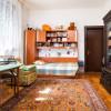 Apartament de 5 camere si garaj de vanzare- Mantuleasa thumb 10