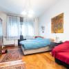 Apartament de 5 camere si garaj de vanzare- Mantuleasa thumb 11