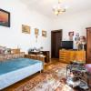 Apartament de 5 camere si garaj de vanzare- Mantuleasa thumb 12