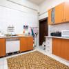 Apartament de 5 camere si garaj de vanzare- Mantuleasa thumb 14