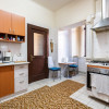Apartament de 5 camere si garaj de vanzare- Mantuleasa thumb 15