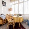 Apartament de 5 camere si garaj de vanzare- Mantuleasa thumb 16