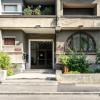 Apartament de 5 camere si garaj de vanzare- Mantuleasa thumb 17