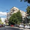 Apartament de 5 camere si garaj de vanzare- Mantuleasa thumb 18