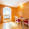Apartament de 3 camere de inchiriat-Colentina thumb 11