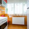 Apartament de 3 camere de inchiriat-Colentina thumb 12