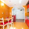 Apartament de 3 camere de inchiriat-Colentina thumb 13