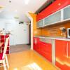 Apartament de 3 camere de inchiriat-Colentina thumb 14