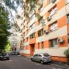 Apartament de 3 camere de inchiriat-Colentina thumb 17