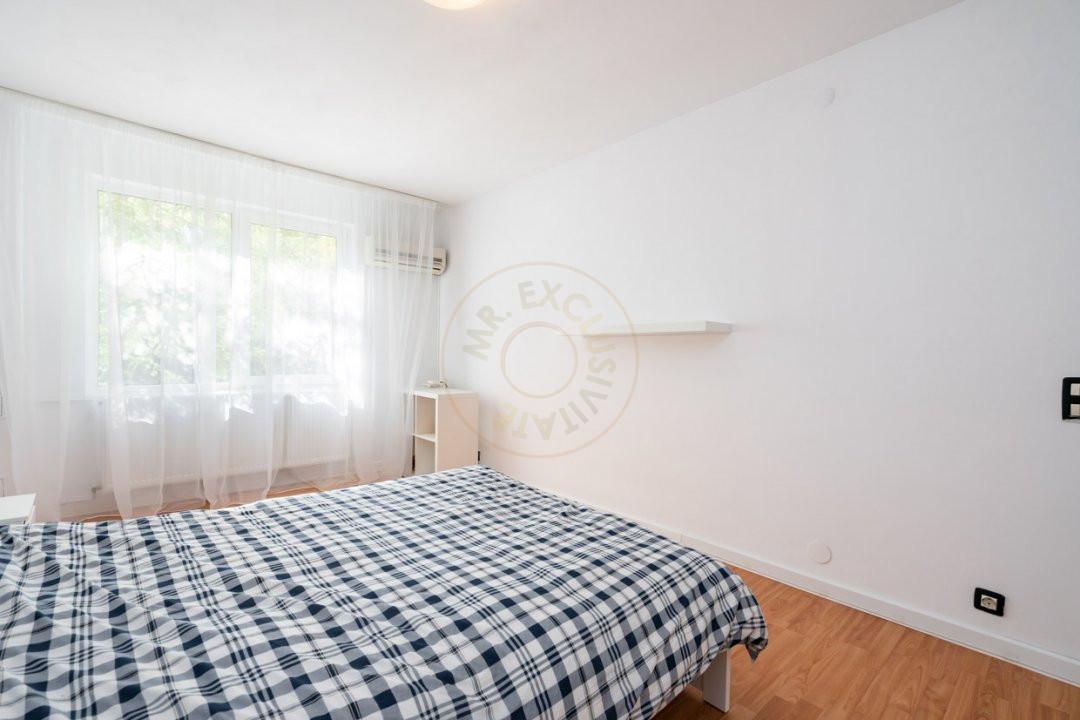 Apartament de 3 camere de inchiriat-Colentina 5