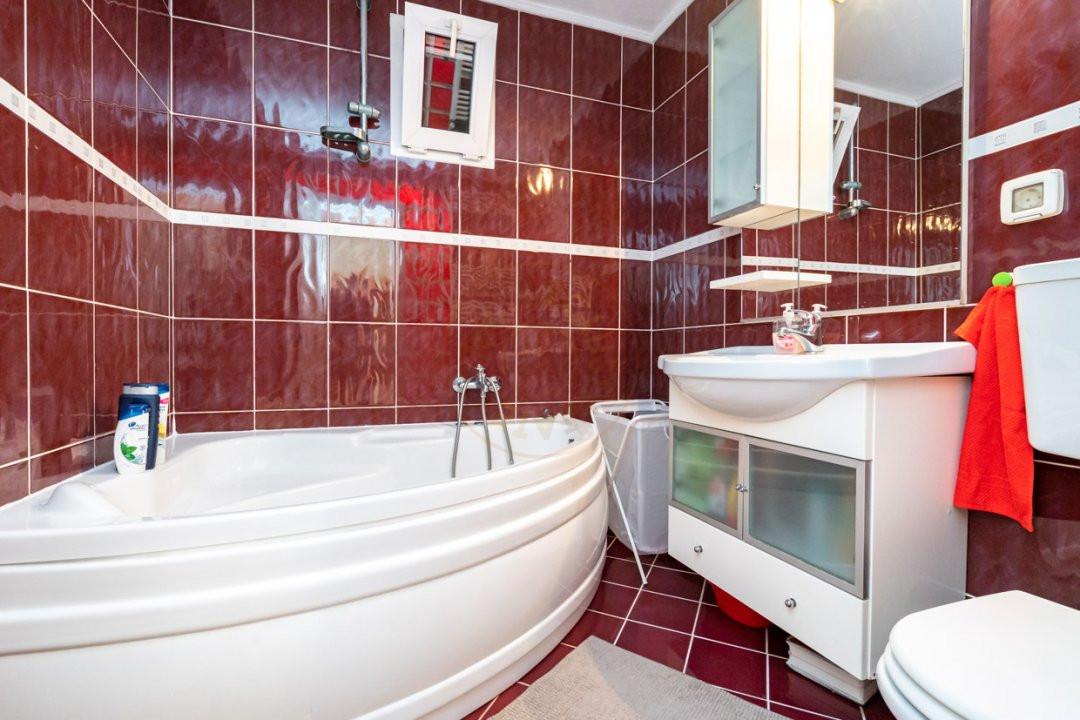 Apartament de 3 camere de inchiriat-Colentina 7