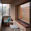 Apartament 2 camere de inchiriat - Eminescu View thumb 3