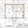 Casa Dragomiresti Deal/Direct dezvoltator thumb 4