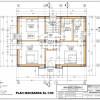 Casa Dragomiresti Deal/Direct dezvoltator thumb 5