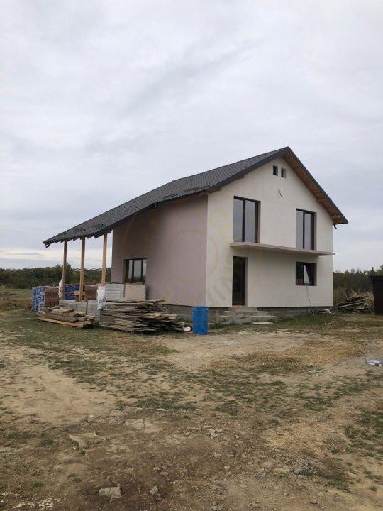 Casa 4 Camere Glamboc Deal 1
