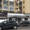 De vanzare - Spatiu Comercial - 156mp - Kogalniceanu - Comision 0% thumb 18