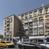 De vanzare - Spatiu Comercial - 156mp - Kogalniceanu - Comision 0% thumb 21