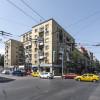 De vanzare - Spatiu Comercial - 156mp - Kogalniceanu - Comision 0% thumb 22