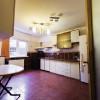 Casa 4 camere Stefanesti, Drumul Morii thumb 3
