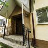 Casa 4 camere Stefanesti, Drumul Morii thumb 9