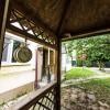 Casa 4 camere Stefanesti, Drumul Morii thumb 10