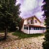 Casa 4 camere Stefanesti, Drumul Morii thumb 11