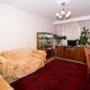 Apartament 2 camere Exercitiu. Comision 0%! thumb 1