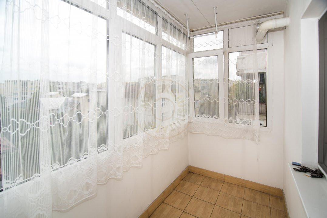 Apartament 2 camere Exercitiu. Comision 0%! 6