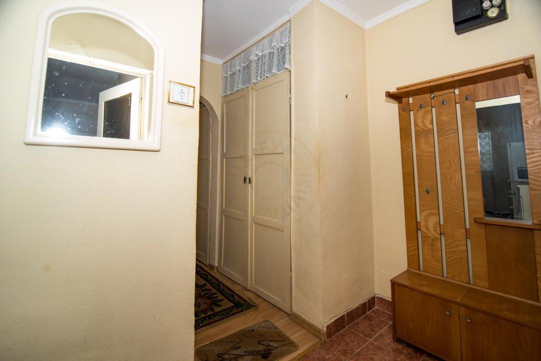 Apartament 2 camere Exercitiu. Comision 0%! 7