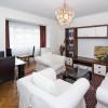 Apartament de inchiriat 4 camere ultracentral Piata Vasile Milea. Comision Zero! thumb 1