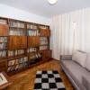 Apartament de inchiriat 4 camere ultracentral Piata Vasile Milea. Comision Zero! thumb 3