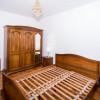 Apartament de inchiriat 4 camere ultracentral Piata Vasile Milea. Comision Zero! thumb 4