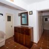 Apartament de inchiriat 4 camere ultracentral Piata Vasile Milea. Comision Zero! thumb 7