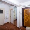 Apartament de inchiriat 4 camere ultracentral Piata Vasile Milea. Comision Zero! thumb 8